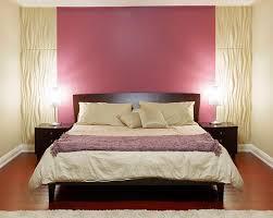Fung Shui Bedroom Feng Shui Bedroom Examples Lovetoknow