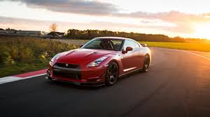 nissan gtr drift car nissan gtr drift limits performance