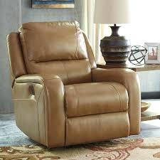 black leather rocker recliner loveseat leather rocker recliner