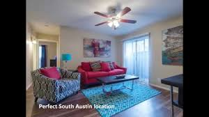 1 u0026 2 bedroom oslo apartment homes in south austin texas 10 mins