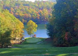 tennessee fairfield glade welcome to crossville cumberland county golf capital of tennessee