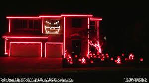 musical christmas lights christmas christmas bluetooth spectacular