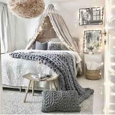 cool bedroom ideas diy cool bedroom decor ideas for one