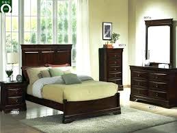cheap bedroom sets full bed furniture sets hoodsie co