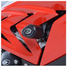 Bmw S1000rr Review 2013 R U0026g Racing Aero Frame Sliders Bmw S1000rr 2015 2017 Revzilla