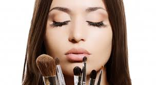 personal makeup classes make up lesson make up