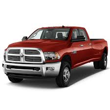 Dodge 3500 Truck Accessories - new ram heavy duty truck for sale in hillsboro or