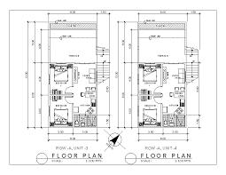 floor plans philippines 2 storey apartment floor plans philippines interior design