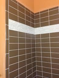 Diy Bathroom Shower Ideas Colors 32 Best Bathroom Designs Images On Pinterest Bathroom Designs