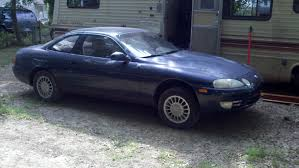 lexus sc300 for sale manual 1993 lexus sc300 5spd roller chassis forsale or trade