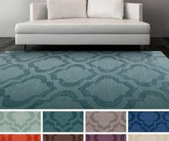 5x7 rugs under 30 tag white area rug 5x7 blue rugs 5 x 7 cheap