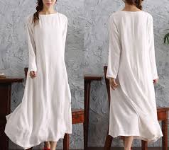 16 best officiants images on pinterest maxis white maxi dresses