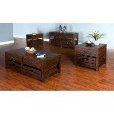 mahogany coffee table with drawers mahogany coffee tables with storage simplysami co