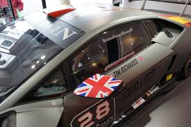 Lamborghini Huracan Lp620 2 Super Trofeo - how about a used lamborghini huracan lp620 2 super trofeo to