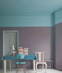 35 best colors make the design images on pinterest interior