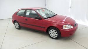 2000 honda civic hatchback sale 2000 honda civic hatchback for sale 19 used cars from 1 500