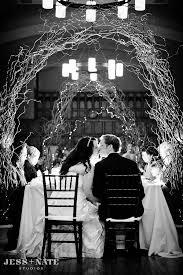 wedding arches michigan 70 best michigan wedding venues images on wedding