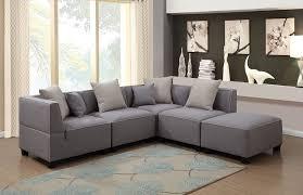 amazon com ac pacific 5 piece holly collection modern linen