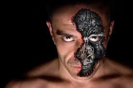 Seeking Frankenstein The Frankenstein Of Ect Faith Seeking Understanding