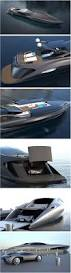 Best Yacht Names Best 25 Cool Boats Ideas On Pinterest Boat Race Time New Jet