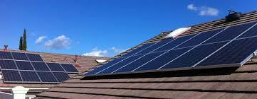 san diego solar permits southern california pv photovoltaic