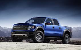Ford Raptor Green - ford launches off road for f 150 svt raptor