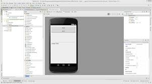 how to save to android android studio how to save a file on storage read write
