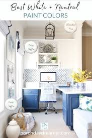 best white paint for cabinets best white and neutral paint colors walls cabinets and