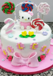 cake for we do a lot of kids birthday cakes come check us out iana bakery
