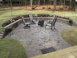 best paver patio designs ideas three dimensions lab