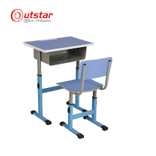 Folding Student Desk Chair by China Folding Student Desk Chair China Folding Student Desk Chair