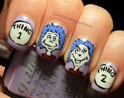 creative nail design by sue september 2013