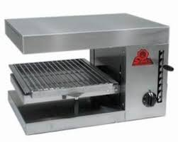 salamander k che salamander grill all architecture and design manufacturers