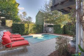Pool Design Software Free by Vacation Cottage For Rent In Lake Worth Fl E2 80 93 Cute Bungalow