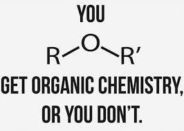 Chemistry Memes - such chemistry chemistrymemes