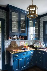kitchen cabinet design ideas india most updated 40 stylish kitchen cabinet design ideas in 2021