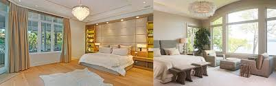 Names For Interior Design Companies by Top Interior Design Companies Top Chicago Interior Design Firms