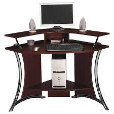 Vantage Corner Desk Corner Computer Desk Uk Review And Photo