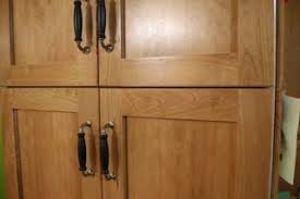 custom kitchen cabinet doors for ikea custom ikea kitchen cabinets 6 steps with pictures