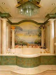 Antique Bathrooms Designs Bathroom Design Styles Bathroom Design Styles Pic Photo Bathroom