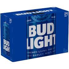 bud light 8 pack anheuser busch bud light heritage wine liquor