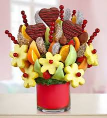 fresh fruit bouquet wichita ks 49 best new baby gifts ideas images on baby gifts