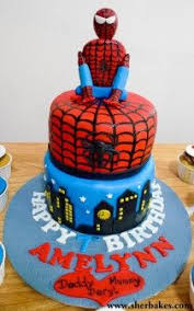 32 best cake ideas images on pinterest cake ideas birthday