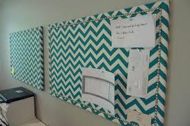 awesome decorative bulletin boards marku home design