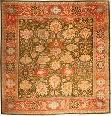 Antique Oriental Rugs For Sale Classic And Antique Cars Collection Antique Carpets
