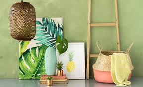 Tropical Bedroom Decorating Ideas by Awesome 80 Tropical Home Decorating Decorating Inspiration Of