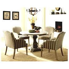 big lots dining room sets best dining room furniture metro 5 big lots dining room sets best dining room furniture