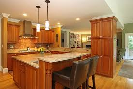 home interior direct sales search here for homes for sale in the village of lower falls in