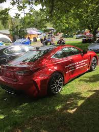 lexus dismantlers uk rcf on tapatalk trending discussions about your interests