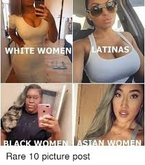 Black Woman Meme - 25 best memes about black women black women memes